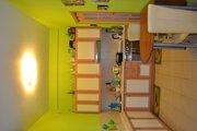 Срочно продам 2-х к.кв. с евроремонтом в новом мон-кирп.доме - Фото 5