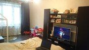1-комнатная квартира на Дирижабельной., Купить квартиру в Долгопрудном по недорогой цене, ID объекта - 320614364 - Фото 6