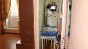 Квартира с ремонтом в Старых Химках - Фото 5