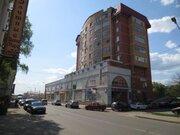 Продажа офисов в Серпухове
