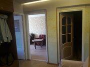 Продажа 3-к квартиры Лазаревская - Фото 4