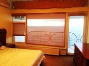 207 000 $, Продажа 4кв в Ялте возле моря с хорошей мебелью., Купить квартиру Отрадное, Крым по недорогой цене, ID объекта - 325370601 - Фото 7