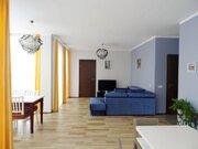 250 000 €, Продажа квартиры, Купить квартиру Юрмала, Латвия по недорогой цене, ID объекта - 313154485 - Фото 5