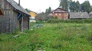 Дом деревянный в поселке прописка ПМЖ - Фото 5