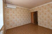 Продается комната с ок, ул. Калинина, Купить комнату в квартире Пензы недорого, ID объекта - 700758240 - Фото 3