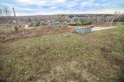 Земельный участок 24 сот. в кп «Заречье -2», Тарусского р-на - Фото 1
