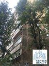 Продается 2-х комнатная квартира м. Царицыно - Фото 2