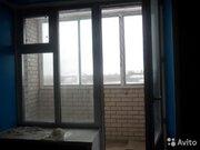Двухуровневая квартира в Конаково 4000000 руб. - Фото 5