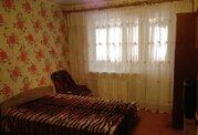 Продается онокомнатная квартира г.Фрязино ул.Барские пруды д.5 - Фото 2