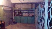 Сдам гараж в ГСК Олимпийский.Рядом с ТТК ул.Кульнева,6 м.Кутузовская, Аренда гаражей в Москве, ID объекта - 400037449 - Фото 2