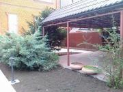 Центр, ул. Бабушкина, проезд 2-й Пластунский, расположен на шикарном - Фото 3