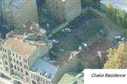 1 000 000 €, Продажа квартиры, Купить квартиру Рига, Латвия по недорогой цене, ID объекта - 313137364 - Фото 4