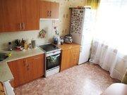 Продам квартиру с отличным ремонтом!, Купить квартиру в Санкт-Петербурге по недорогой цене, ID объекта - 318433533 - Фото 8