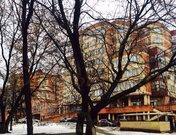 Стильная квартира Проспект Андропова, дом 42к1, подземный паркинг - Фото 5