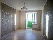 1-к квартира с качественным ремонтом - Фото 2