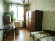 Продаётся 3-х комнатная квартира в пешей доступности от Домодедовской - Фото 5