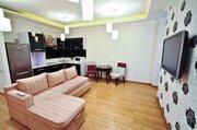 Уникальная 1 комн. квартира посуточно г. Астана - Фото 2