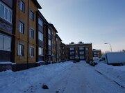 Продается двухкомнатная квартира г.Дмитров, ул.Луговая, д.14. - Фото 1