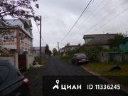 Продаюкоттедж, Нижний Новгород, Красногорская улица