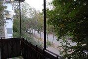 Продаю 3 комнатную квартиру в хорошем состоянии г. Серпухов - Фото 4