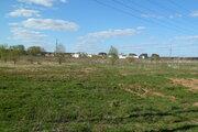Промышленные земли в Истринском районе
