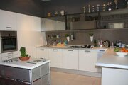 260 000 €, Продажа квартиры, Купить квартиру Рига, Латвия по недорогой цене, ID объекта - 313136942 - Фото 3