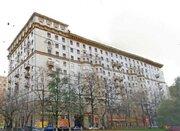 Продаётся 2-х комн.квартира ул.Щербаковская д.50 - Фото 4