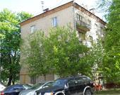 2к квартира Бабушкинская - Фото 1
