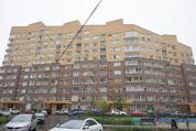 Новая Москва, пос.Коммунарка, квартира в доме бизнес-класса - Фото 1