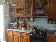 Продажа квартиры, Орехово-Зуево, Центральный б-р. - Фото 1