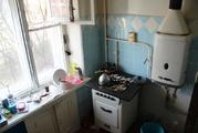 1-к квартира в Советском районе ул.Богородского, Купить квартиру в Нижнем Новгороде по недорогой цене, ID объекта - 315016810 - Фото 3