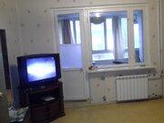 Квартира в спальном районе Макаренко - Фото 2