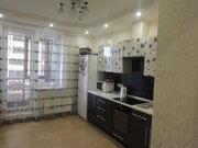 2-ая квартира в ЖК Гранд Каскад - Фото 2