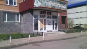 Аренда помещения свободного назначения в городе Мытищи - Фото 4