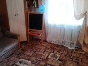 Продается 1ком.квартира, Купить квартиру в Нижнем Новгороде по недорогой цене, ID объекта - 310689847 - Фото 3