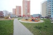 Продажа квартиры, Липецк, Ул. Бехтеева - Фото 3