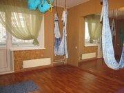 """2-х комнатная квартира на """"Тополинке"""" - Фото 4"""
