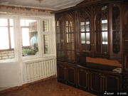 3к квартира р-н Гермес ул.Горького,9 - Фото 1