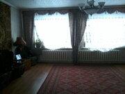 Дом Раменский район, д.Шмеленки, Егорьевское шоссе, общ.пл .172 кв.м. - Фото 3
