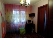 Продажа квартиры, Новокузнецк, Ул. Кузнецова - Фото 5