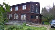 Дом рядом с Истринским вдхр. - Фото 3