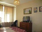 Продажа 4-х комнатной квартиры в Хамовниках, м.Спортивная. - Фото 4