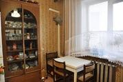 Квартира в Ивантеевке ул.Толмачева д.11 однокомнатная 40 кв.м. - Фото 3