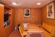 Сдам базу, Аренда торговых помещений в Тюмени, ID объекта - 800360253 - Фото 37