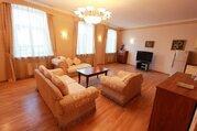 380 000 €, Продажа квартиры, Купить квартиру Рига, Латвия по недорогой цене, ID объекта - 313136762 - Фото 5
