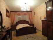Продается квартира г.Фрязино, улица Рабочая - Фото 4