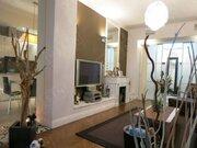 42 000 000 Руб., Продается квартира г.Москва, Давыдковская, Купить квартиру в Москве по недорогой цене, ID объекта - 314574809 - Фото 7