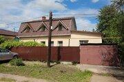 Продается дом по адресу: город Липецк, переулок Макаренко общей . - Фото 5