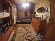 Продажа квартиры, Дедовск, Ул. Космонавта Комарова, Истринский район - Фото 3