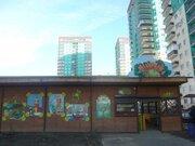 Двухкомнатная квартира по сказочно низкой цене - Фото 3